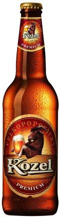 Kozel Premium Lager 12�