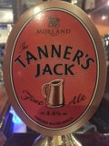 Morland Tanners Jack (Cask)