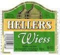 Hellers Wiess