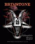 Abbeydale Brimstone