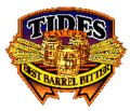 Tides Best Barrel Bitter - Bitter