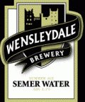 Wensleydale Semer Water