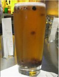 Beer Works Bunker Hill Bluebeery Ale - Fruit Beer/Radler