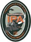 Twickenham IPA