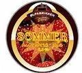 �lfabrikken Sommer Ale - Fruit Beer