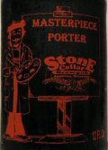 Stone Cellar Masterpiece Porter