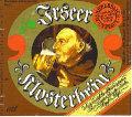 Irseer Klosterstarkbier - Dunkler Bock