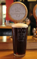 Chalk Hill Flintknappers Mild