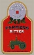 Bradfield Farmers Bitter