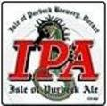 Isle of Purbeck IPA