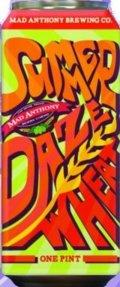 Mad Anthony Summer Daze