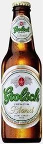 Grolsch Premium Blond