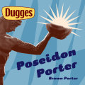 Dugges Poseidon Porter - Porter