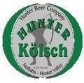 Hunter K�lsch