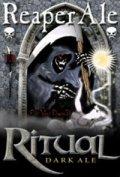 ReaperAle Ritual Dark Ale