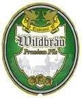 Wildbr�u Premium Pils - Pilsener