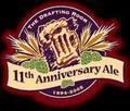 Drafting Room 11th Anniversary Ale