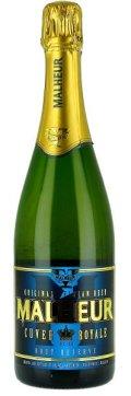 Malheur Brut Cuv�e Royale - Belgian Strong Ale