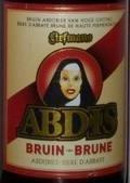 Liefmans Abdis (Capucine) Bruin