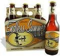 Karl Strauss Endless Summer Light