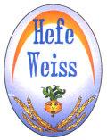 Wild Onion Hefe Weiss