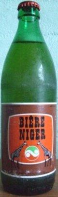 Bi�re Niger