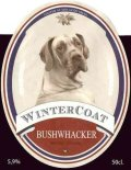 WinterCoat Bushwhacker