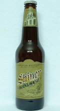 Shiner K�lsch (Summer Stock)