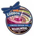 Loddon Whirlwind