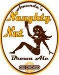 Boulder Beer Amandas Naughty Nut Brown Ale