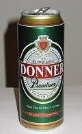 Van Pur Donner Premium