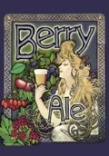 Valley Brew Berry Wheat - Fruit Beer