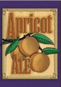 Valley Brew Apricot Ale - Fruit Beer/Radler