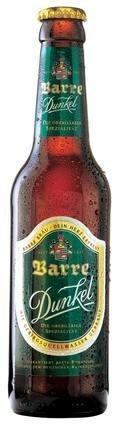 Barre Dunkel
