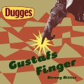 Dugges Gustafs Finger - Premium Bitter/ESB