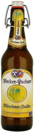 Hacker-Pschorr M�nchner Radler