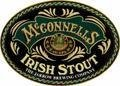 Jarrow McConnells Irish Stout