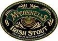 Jarrow McConnells Irish Stout
