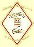 Linteloo Gold