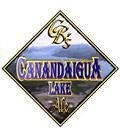 Custom Brewcrafters Canandaigua Lake Ale