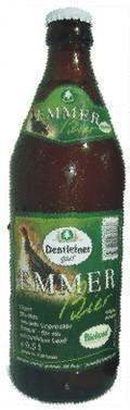 Dentleiner Emmerbier