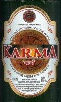 Manav Karma Beer