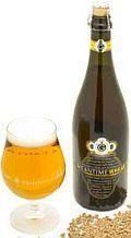 Meantime Wheat Grand Cru
