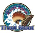 Fish Tale Trout Stout