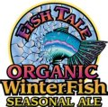 Fish Tale Winterfish Ale