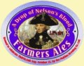 Farmers Ales A Drop Of Nelsons Blood