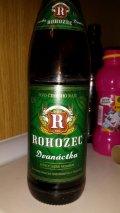 Rohozec Skal�k Světl� Le��k Premium 12�