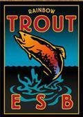 Foothills Rainbow Trout ESB