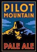 Foothills Pilot Mountain Pale Ale