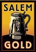 Foothills Salem Gold